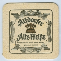 Altdorfer base frente
