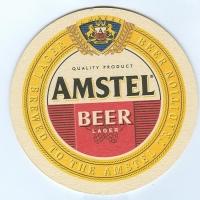 Amstel1_a