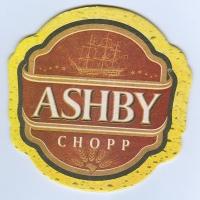 Ashby base frente