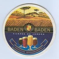 Baden Baden base frente