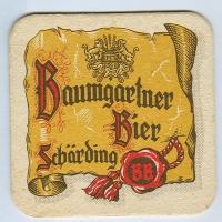 Baumgartner base frente
