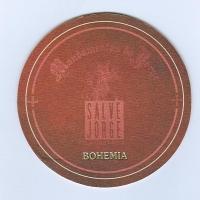 Bohemia base frente