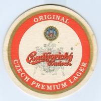 Budweiser3_a