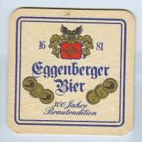 Eggenberger base frente