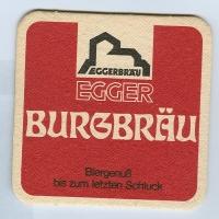 Egger base frente