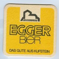 Egger base verso