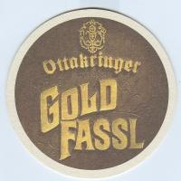 Gold Fassl base frente