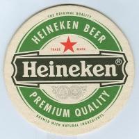 Heineken2_b