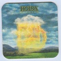 Holba base frente