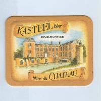 Kasteel base frente