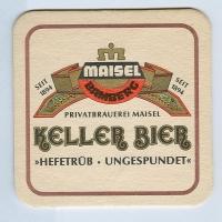 Keller base frente
