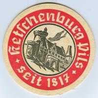 Ketschenburg base frente