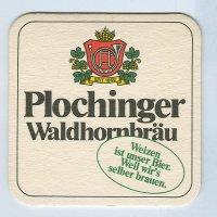 Plochinger base frente