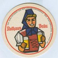 Rothaus base frente