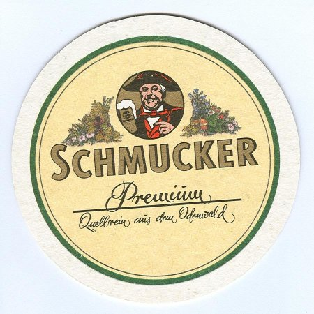 Schmucker base frente