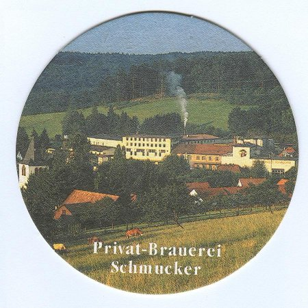 Schmucker base verso