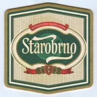 Starobrno0_a