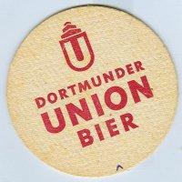 Union base frente