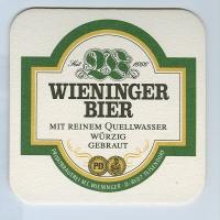 Wieninger base frente