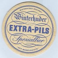 Winterhuder base frente