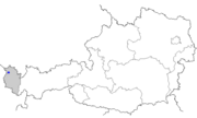 at_dornbirn.png source: wikipedia.org
