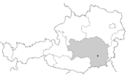 at_graz.png source: wikipedia.org