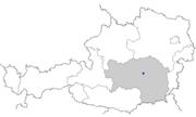 at_leoben.png source: wikipedia.org