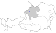 at_ried_im_innkreis.png source: wikipedia.org