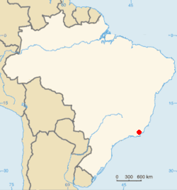 br_petropolis.png source: wikipedia.org