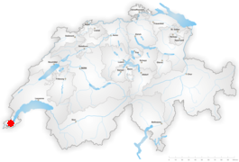 ch_geneve.png source: wikipedia.org