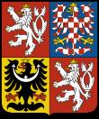 cz.jpg brasão source: wikipedia.org