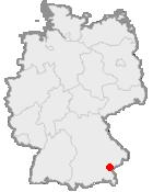 de_altotting.png source: wikipedia.org