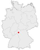 de_arnstein.png source: wikipedia.org