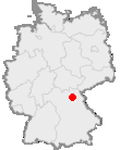 de_bayreuth.png source: wikipedia.org