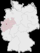 de_bochum.png source: wikipedia.org