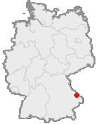de_bodenmais.png source: wikipedia.org