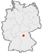 de_buttenheim.png source: wikipedia.org