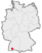 de_donaueschingen.png source: wikipedia.org