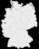de_duisburg.png source: wikipedia.org