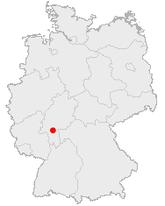 de_frankfurt.png source: wikipedia.org