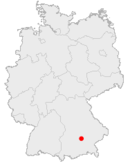 de_freising.png source: wikipedia.org
