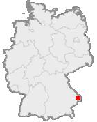 de_hauzenberg.png source: wikipedia.org