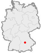 de_ingolstadt.png source: wikipedia.org