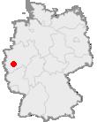 de_koeln.png source: wikipedia.org
