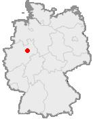 de_lippstadt.png source: wikipedia.org