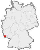 de_merzig.png source: wikipedia.org