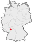 de_mossautal.png source: wikipedia.org