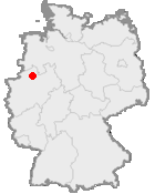 de_munster.png source: wikipedia.org