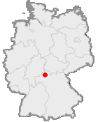 de_poppenhausen.png source: wikipedia.org