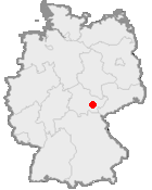 de_possneck.png source: wikipedia.org